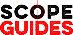 Scope Guides